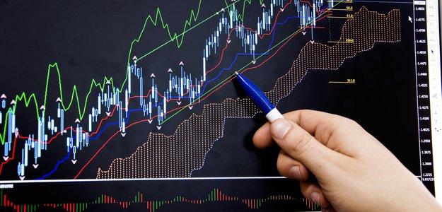 Как выбрать лучшее время для торговли на валютном рынке