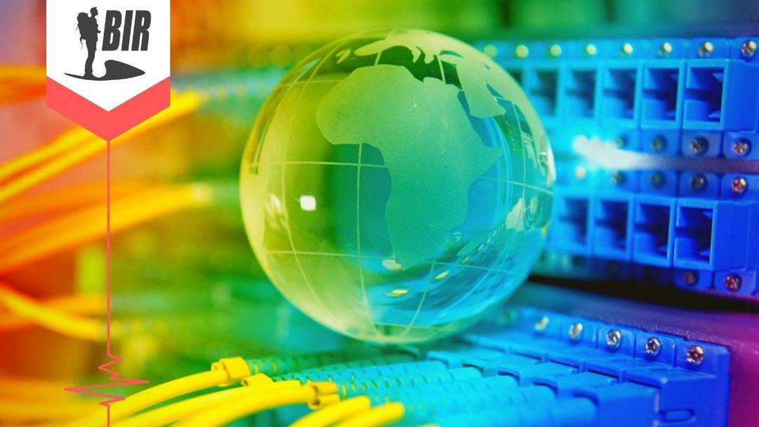 История интернет рекламы поведенческие факторы на сайт Славянская площадь