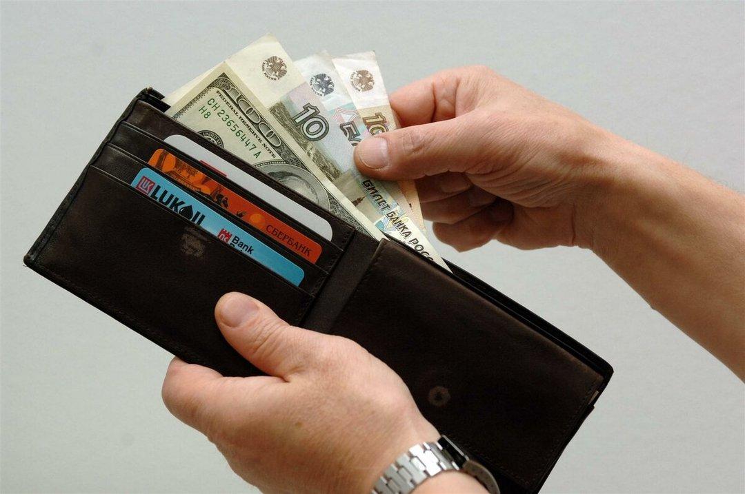 кредит наличными по договору