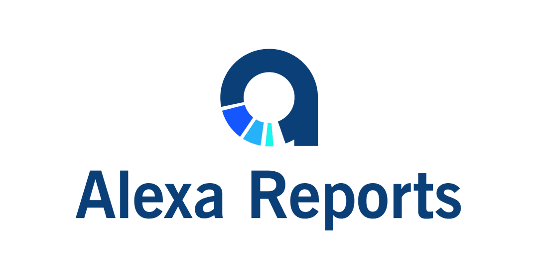 Fashion Design Production Software Market Global Industry Analysis And Forecast To 2024 Saif Bagwan Na Hashtap