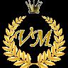 Vip Magaz