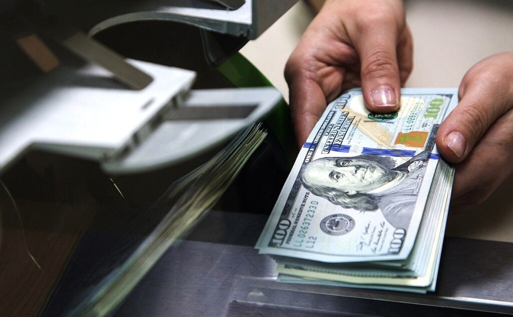 Деньги в долг у частного лица в москве без предоплаты свежие объявления