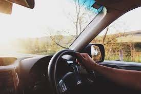 Experienced in Car accident treatment Surrey