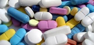 Intraveno (IV) 철제 약물 시장