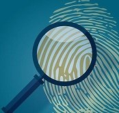 What Makes An Excellent Private Investigator?