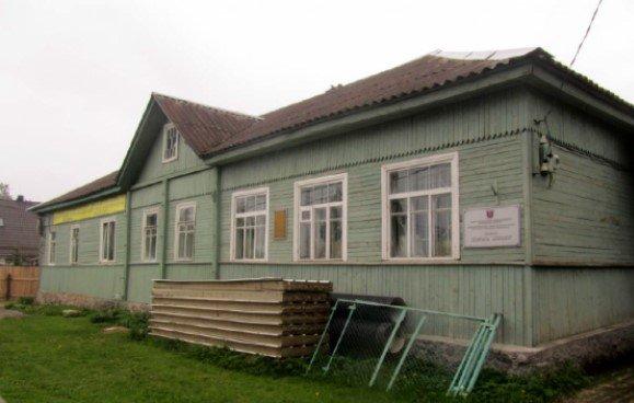 Рядом с народным музеем «Дорога жизни» в Коккорево воссоздадут пожарную каланчу