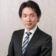 Sohei Yoshinori