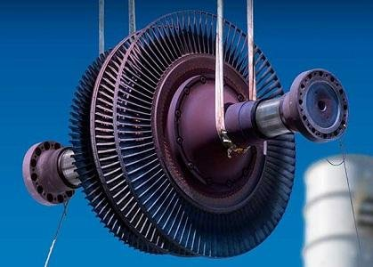 Gas Turbine Service Market Business Opportunities and Forecast By ...