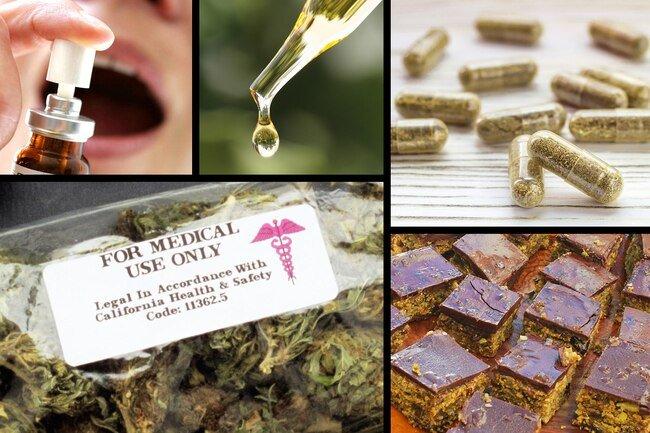 Что нужно для марихуаны виды конопляных семян