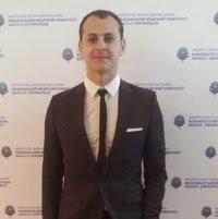 Ruslan Harbar