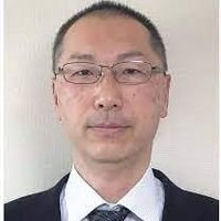 Kiyotaka Soyama